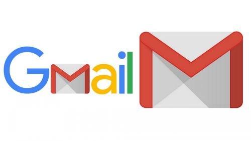 gmail邮箱客户端下载