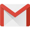 gmail官方客户端下载