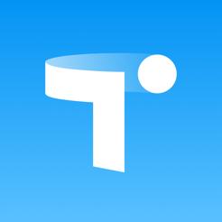 Teambition免费下载