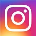 instagram社交苹果版下载