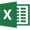 Microsoft Office Excel免费下载