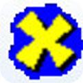 directx修复工具安装包下载