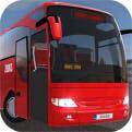公交车模拟器Ultimate变态版下载