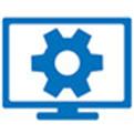 wallpaper engine免费下载