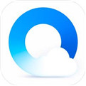 下载QQ浏览器