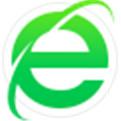 360安全浏览器免费下载