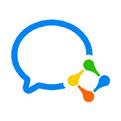 企业微信pc客户端下载