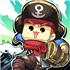 小小航海士外传正版下载