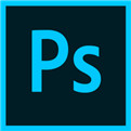 photoshop免费下载