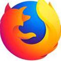 下载火狐浏览器最新版本