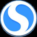 搜狐浏览器高速版下载