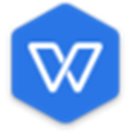 2020WPSOffice免费下载