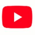 YouTube电脑版下载