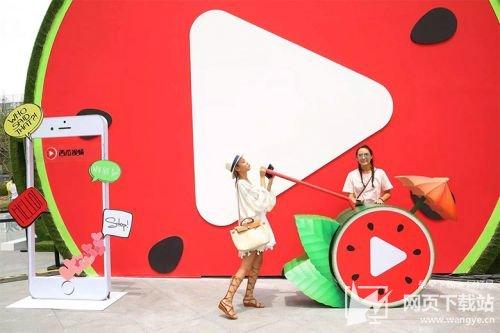 西瓜视频app免费版下载