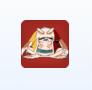 癞蛤蟆工具箱(免费电商工具箱) V1.0.0.6官方版