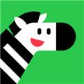 斑马ai课下载免费英语