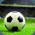 传奇冠军足球正版下载