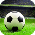 传奇冠军足球下载安装