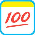 百度作业帮免费下载