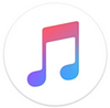 苹果Apple Music 3.4.5